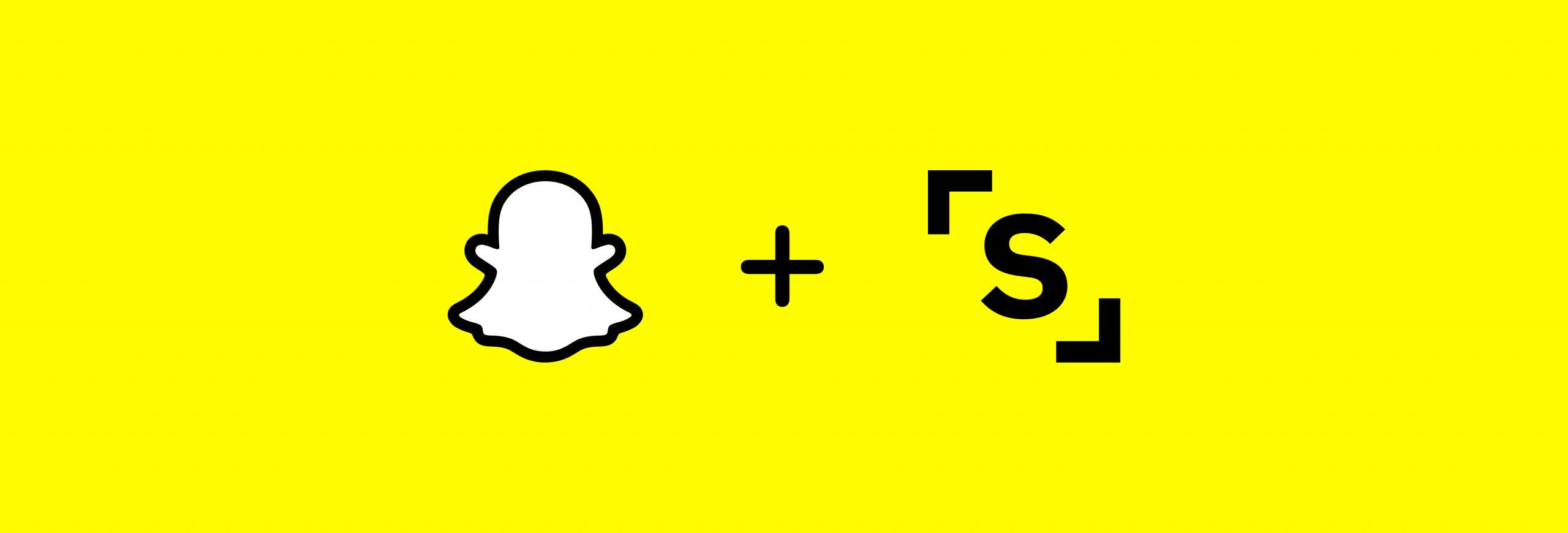 Snapchat Partnership